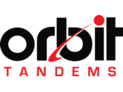 View All ORBIT TANDEMS Products