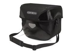 ORTLIEB Bar Bag Ultimate M6 Classic