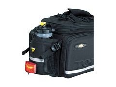 TOPEAK Trunk Bag MTX click to zoom image