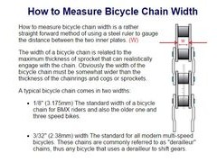 KMC CHAINS Tandem Crossover Chain Nickel Plated 160 Link click to zoom image