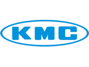 KMC CHAINS