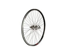"JD TANDEMS rear wheel 26"" 48 hole disc or drag brake click to zoom image"