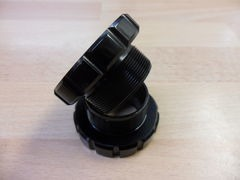JD TANDEMS Saturn bottom bracket click to zoom image