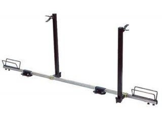 PENDLE BIKE RACKS Standard Tandem Carrier for aero/wing bars