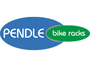 PENDLE BIKE RACKS logo