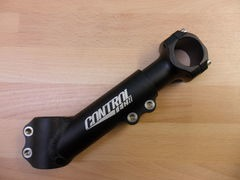 CONTROLTECH Stoker stem click to zoom image