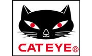 View All CATEYE Products